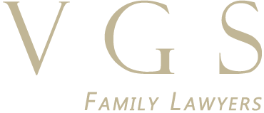 VGS-family-lawyers