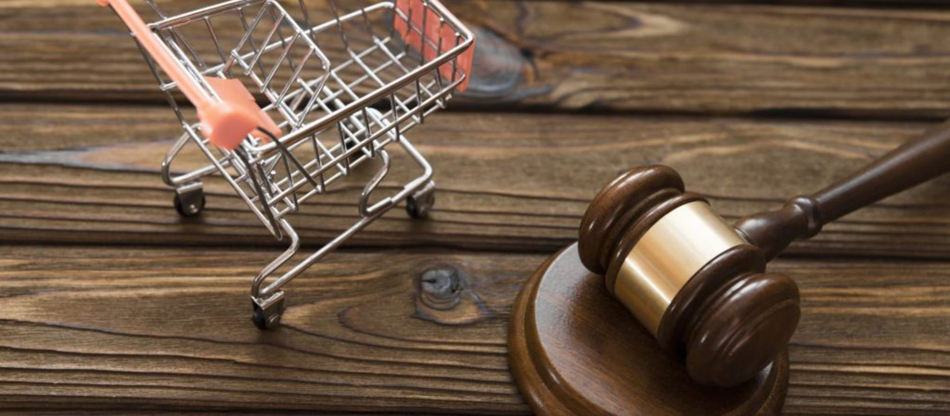 Product Liability - VGS - Italian Family Lawyers
